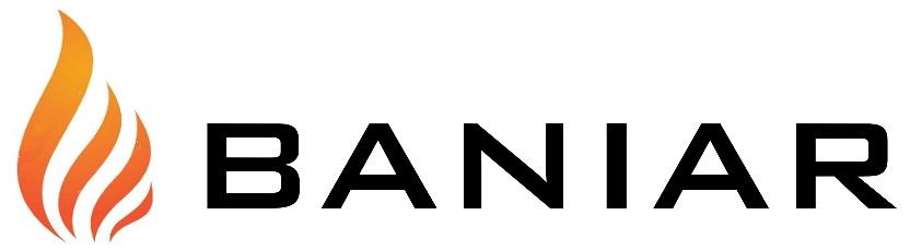 Baniar Polymer - EPS Manufacturer